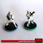 Converted Stormtroopers