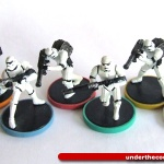 Converted Heavy Stormtroopers