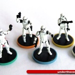 Converted Stormtrooper Officers